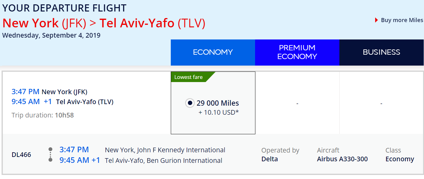 airlines that fly to holguin cuba