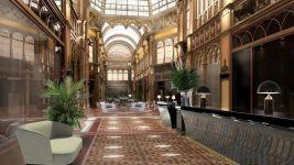 Hotel Deals Archives - DansDeals com