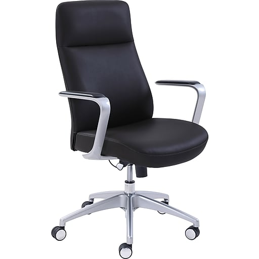 Save Big On Office Chairs From Staples With Savings And Coupon From 59 99 Shipped Dansdeals Com