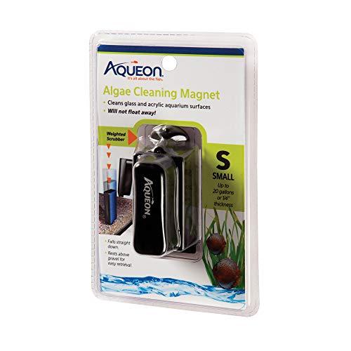 Aqueon Aquarium Algae Cleaning Magnets On Sale From Just