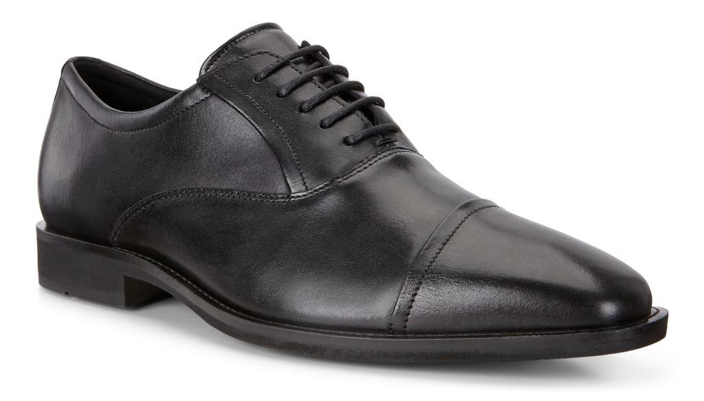 Off Ecco Sale Shoes, Plus Get Free
