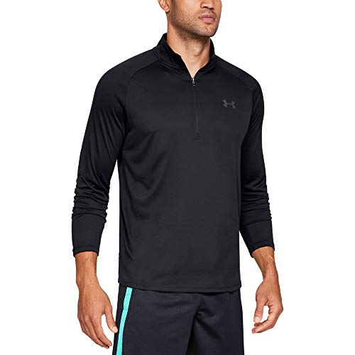 design innovativo ultima vendita qualità stabile Under Armour Men's Tech 2.0 1/2 Zip-Up For $13.20 And More From ...