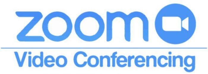 Zoom Video Now Offering Free Video Conferences For Schools! - DansDeals.com